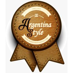 Argentina Style 4 You